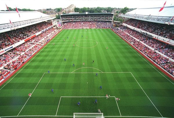arsenal stadium9 020818afc