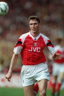 andy linighan arsenal