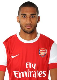 armand traore arsenal arsenal 1st team photocall