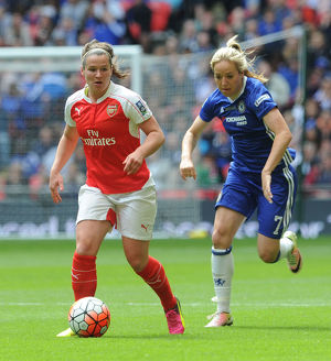 arsenal ladies v chelsea ladies sse womens