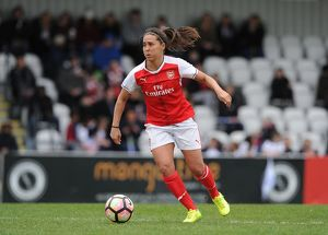 arsenal ladies v tottenham hotspur ladies
