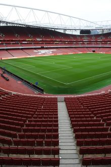 arsenal v afc bournemouth premier league
