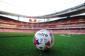 arsenal v reading efl cup fourth round
