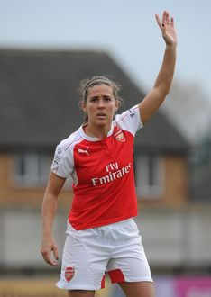 fara williams arsenal ladies arsenal ladies 2