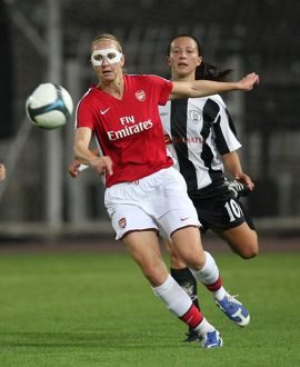 faye white arsenal dimitrijevic poak