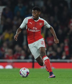 jeff reine adelaide arsenal arsenal 20 reading