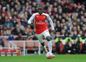joel campbell arsenal arsenal 00 hull city