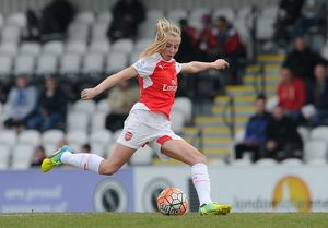 leah williamson arsenal ladies arsenal ladies 2
