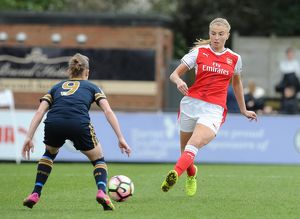 leah williamson arsenal ladies arsenal ladies