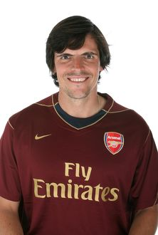 mike irving arsenal ladies coach