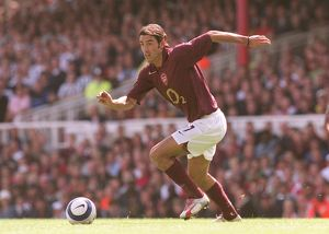 robert pires arsenal arsenal 20 newcastle united fa
