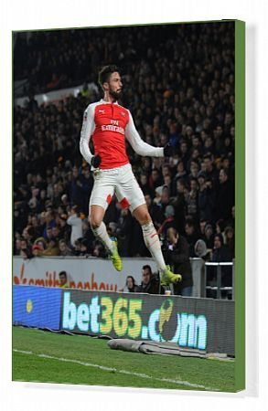 hull city v arsenal emirates fa cup fifth