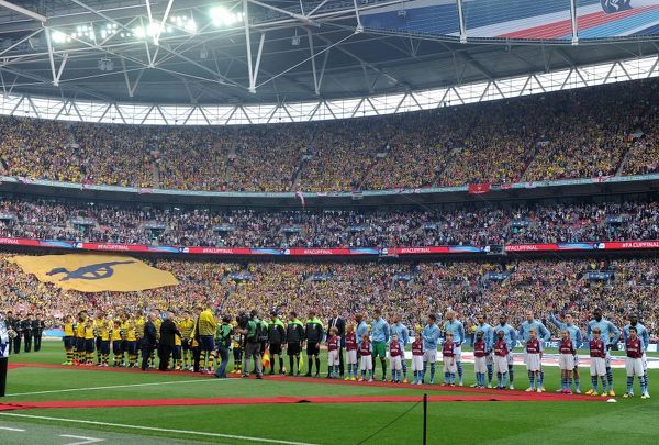 arsenal amd villa teams line match arsenal 40 aston villa