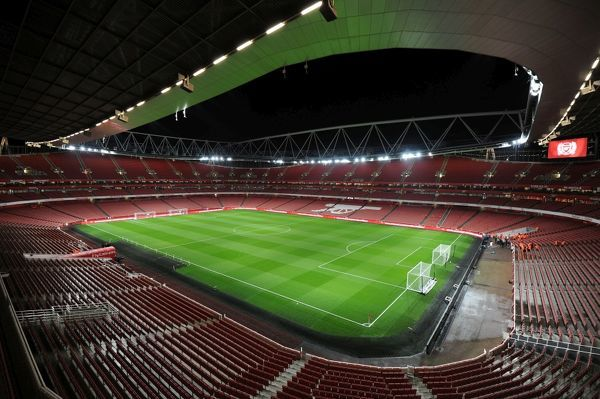 arsenal v leeds united fa cup round