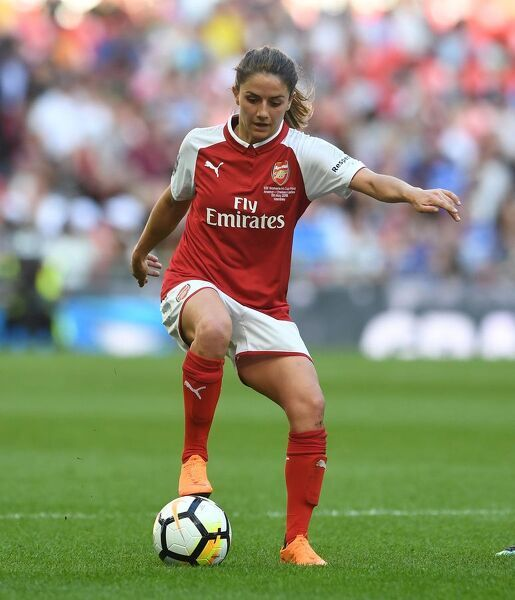 arsenal women v chelsea ladies sse womens