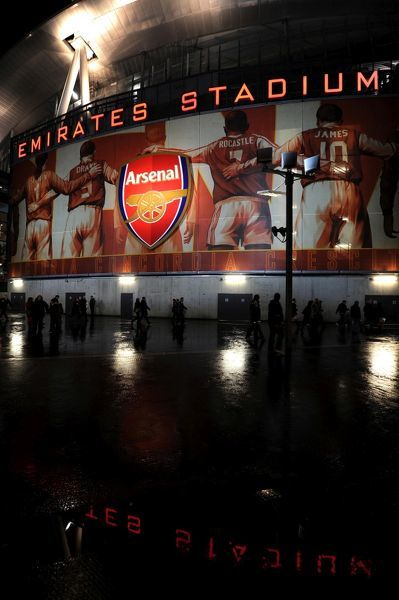 emirates stadium arsenal 30 ipswich town 31 agg