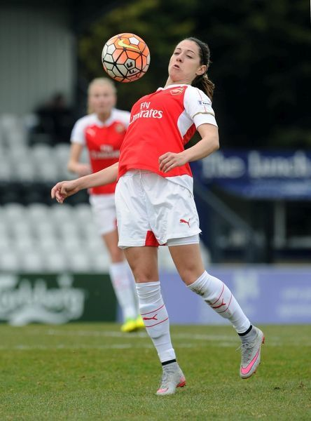 vicky losada arsenal ladies arsenal ladies 2