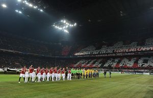 previous season matches/season 2011 12 ac milan v arsenal 2011 12/ac milan v arsenal fc uefa champions league