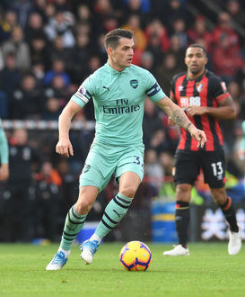 season 2018 19/afc bournemouth v arsenal 2018 19/afc bournemouth v arsenal fc premier league