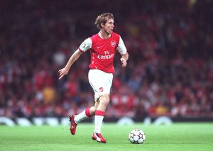 previous season matches/matches 2006 07 arsenal v fc porto/alex hleb arsenal
