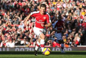 team/players coaches arshavin andrey/andrey arshavin arsenal