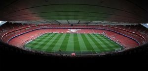 season 2014 15/arsenal v besiktas 2014 15/arsenal fc v besiktas jk uefa champions