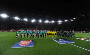 season 2015 16/arsenal v barcelona 2015 16/arsenal fc v fc barcelona uefa champions league