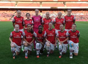 arsenal women/arsenal ladies v liverpool lfc 2013/arsenal ladies arsenal ladies 04 liverpool lfc