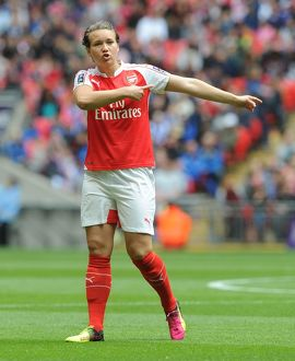 arsenal women/arsenal ladies v chelsea ladies fa cup/arsenal ladies v chelsea ladies sse womens