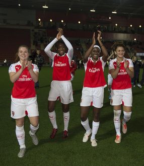 arsenal women/arsenal ladies v notts county cont cup/arsenal ladies v notts county ladies fa wsl