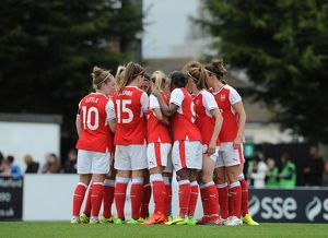 arsenal women/arsenal ladies v tottenham hotspur ladies/arsenal ladies v tottenham hotspur ladies