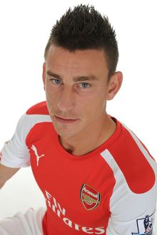 team/arsenal photocall 2014 15/arsenal photocall