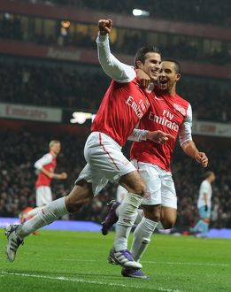 previous season matches/season 2011 12 arsenal v aston villa fa cup 2011 12/arsenal v aston villa fa cup fourth round