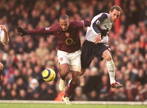 previous season matches/matches 2005 06 arsenal v bolton 2005 6/arsenal v bolton 2005 6