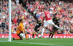 previous season matches/season 2011 12 arsenal v bolton wanderers 2011 12/arsenal v bolton wanderers premier league