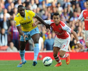 season 2014 15/arsenal v crystal palace 2014 15/arsenal v crystal palace premier league