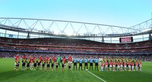 previous season matches/season 2013 14 arsenal v fenerbahce 2013 14/arsenal v fenerbahce sk uefa champions league