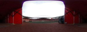 arsenal v hull city the emirates fa cup