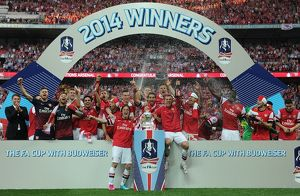 previous season matches/season 2013 14 arsenal v hull city fa cup final 2014/arsenal v hull city fa cup final
