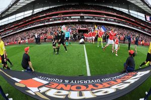 season 2014 15/arsenal v hull city 2014 15/arsenal v hull city premier league