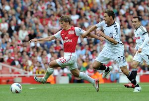 previous season matches/season 2011 12 arsenal v swansea city 2011 12/arsenal v swansea city premier league