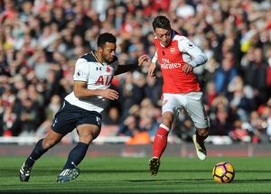 season 2016 17/arsenal v tottenham hotspur 2016 17/arsenal v tottenham hotspur premier league