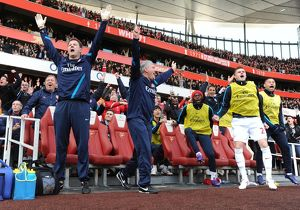 previous season matches/season 2011 12 arsenal v tottenham 2011 12/arsenal v tottenham hotspur premier league
