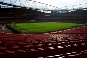 arsenal v watford the emirates fa cup sixth