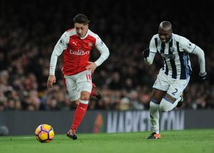 season 2016 17/arsenal v west bromwich albion 2016 17/arsenal v west bromwich albion premier league
