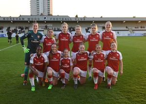 arsenal women/v reading women 2017 18/arsenal woman arsenal women 31 reading women