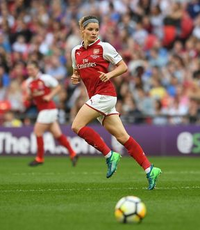 arsenal women/v chelsea ladies fa cup final/arsenal women v chelsea ladies sse womens fa