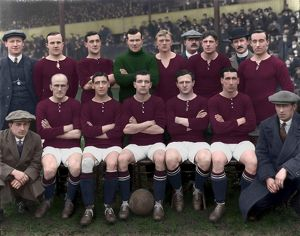 team/arsenal woolwich 1913cspor