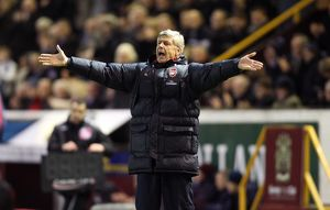 team/players coaches wenger arsene/arsene wenger arsenal manager