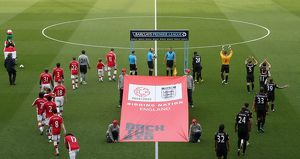 previous season matches/matches 2009 10 arsenal v manchester city 2009 10/bid banner arsenal 00 manchester city barclays